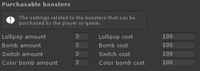editor_game_settings_purchasable_boosters.png