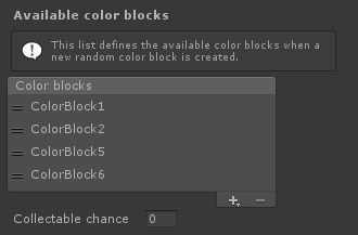 editor_level_editor_available_color_blocks.png