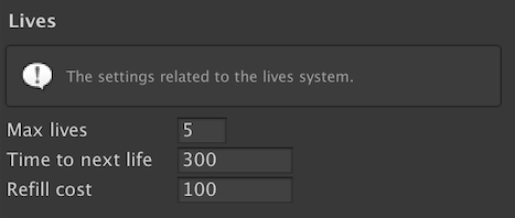 editor_game_settings_lives.png