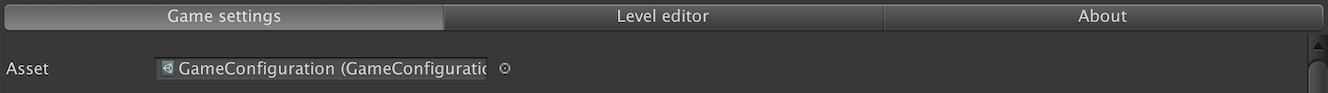 editor_game_settings_menu.png