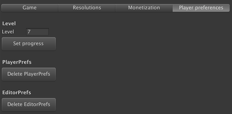 editor_game_settings_player_preferences.png