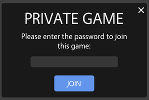 demo_game_password_dialog.png