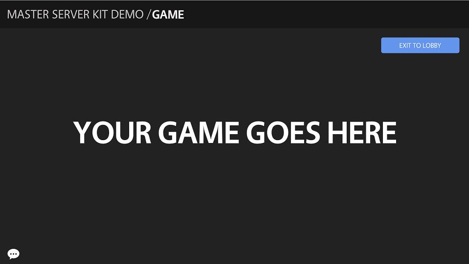 demo_game_screen.png
