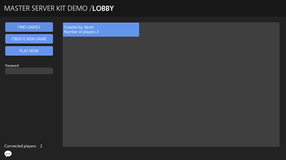 demo_lobby_screen.png
