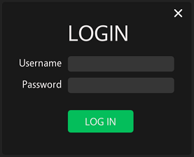 demo_login_dialog.png