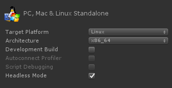linux_headless.png