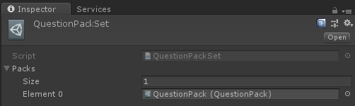 question_pack_set.png