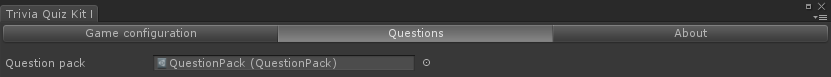 questions_tab_asset.png