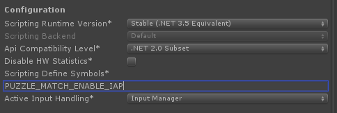 unity_iap_player_settings.png